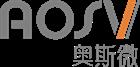 深圳市奥斯微光学仪器有限公司