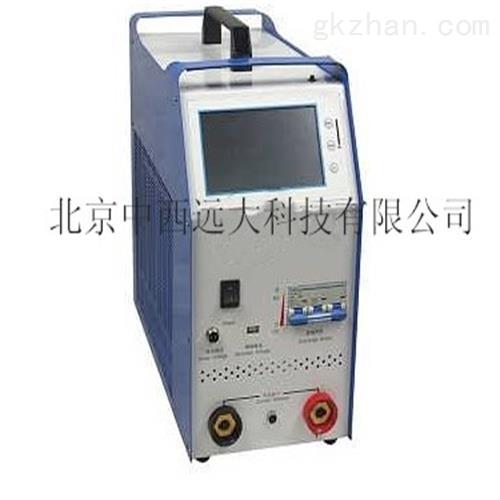 蓄电池放电测试仪 现货