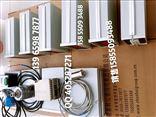高精度灵敏度转速表HZS-04-A2-B1-C2-D2