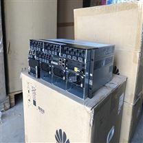 华为ETP48400-C4A1嵌入式电源系统