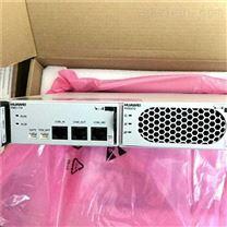 华为ETP48100-B1嵌入式电源