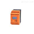 易福门IFM频率电流转换器(DW2503)