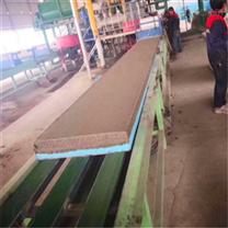 FS复合保温一体板设备 新型生产线