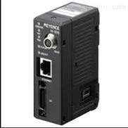 Keyence传感器控制器,日本基恩士品牌