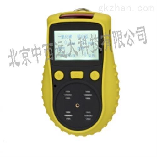 油气浓度检测仪 现货