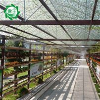 農業大棚加濕器