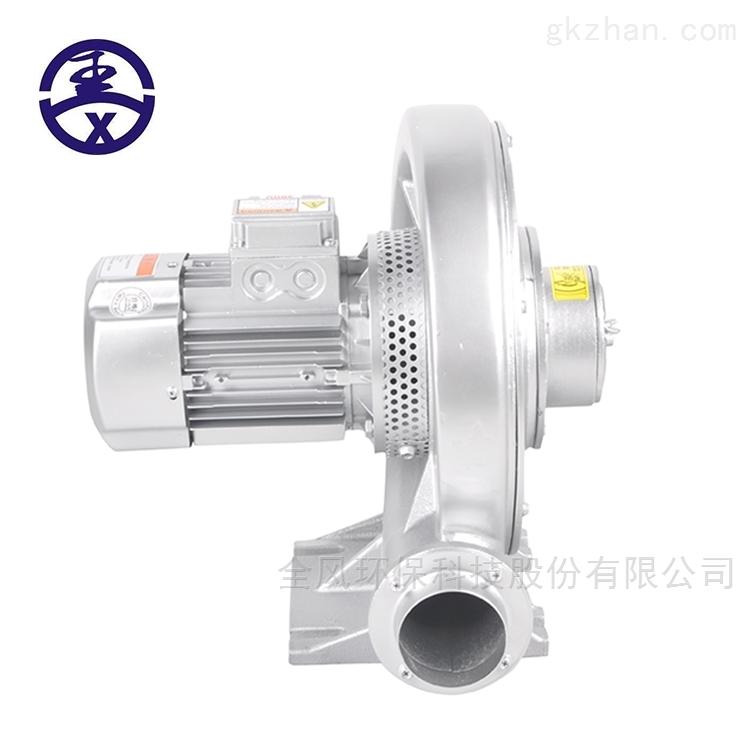 CX-1/4-200V-全风小型鼓风机