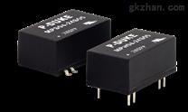MPS(H)04系列高压隔离电源MPH04-24S05