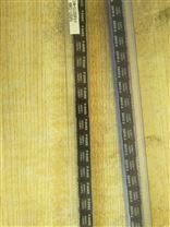 博大微功率电源SDH05-05S24 SDH05-05S12
