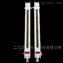 ABT-Ex二工防爆新款探测器