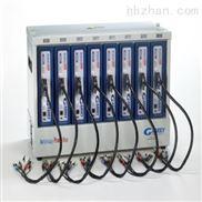 美国Gamry多通道电化学工作站Interface