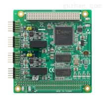 PCM-3680I