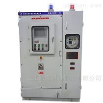 PXK琴台式正压柜总控台式配电柜配电箱