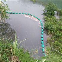 聚乙烯水上浮体 进水口拦渣子塑胶浮筒