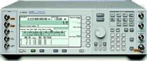 回收E4428C美国安捷伦E4428C模拟信号发生器