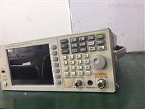 N9320A+N9320A 频谱分析仪