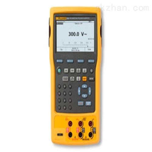多功能信号检测仪 现货