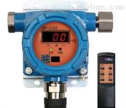 美国华瑞SP-2102 可燃气体检测仪