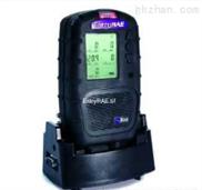 美国华瑞EntryRAE 五合一气体检测仪