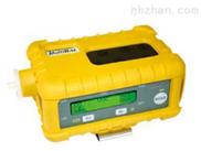 美国华瑞MultiRAE IR 五合一气体检测仪