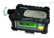 美国华瑞QRAE plus复合气体检测仪