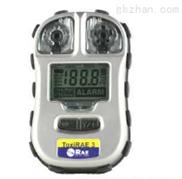 美国华瑞ToxiRAE 3 有害的气体检测仪