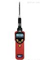 美国华瑞UltraRAE 3000 特种VOC检测仪