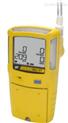 加拿大BW 泵吸式复合气体检测仪