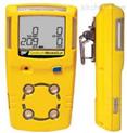 MC-4多功能气体检测仪