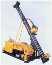 XD-1200全液压岩心钻机(1200m)