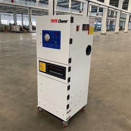 MCJC-2200抛光打磨除尘设备