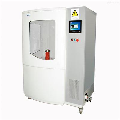 HCDJC—150KV雙系統漆包線耐壓擊穿試驗儀