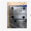 DHZO-A-071-L1/18新升DLEH-3C 20,ATOS阿托斯电磁阀