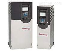 PowerFlex 755 交流变频器