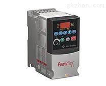 PowerFlex 4 交流变频器