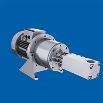希而科优势供应Knoll-KTS螺杆泵