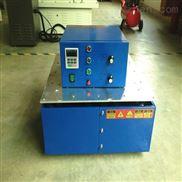 电磁式垂直振动试验台GT-F