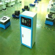 高频电磁振动试验台武汉工厂