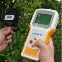 二氧化碳记录仪-价格-参数-图片