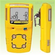 二合一气体检测仪