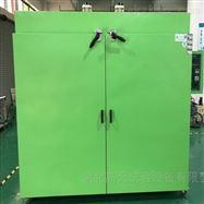 工厂直销武汉恒温测试箱