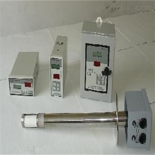 中西氧化锆氧分析仪 现货