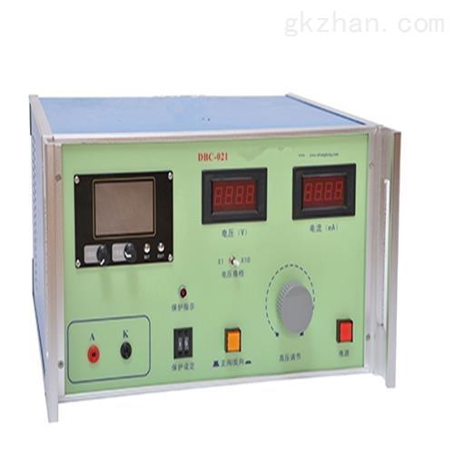 阻断特性测试仪(0-6500V) 现货