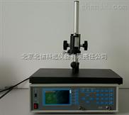 普通四探针方阻电阻率测试仪【小机箱】 导