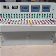 各类电气控制柜琴立式操作台变频柜生产安装