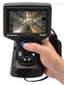 IPLEX G Lite工业视频内窥镜