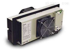 产品导航 - 热电致冷器 - 热电致冷器 - 台达