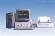 THA-200微库仑滴定仪(微机硫氯分析仪)