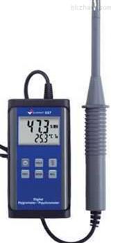 TPI-597数字式高温温湿度计