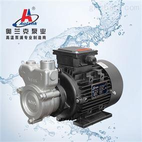 氣浮泵氣液混合泵廠家